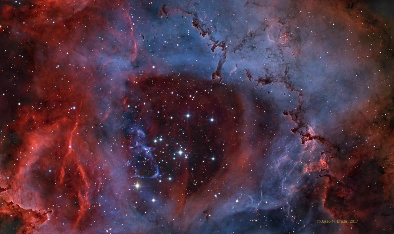 NGC2237-mixH-D-CP-15-final5-bCc