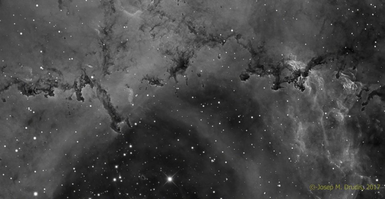 NGC2237-SLum-2-exDCP-17-final8-bCc