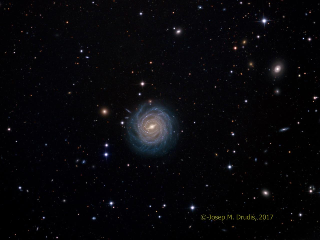 NGC521-LRGB-11-Final13-bCc