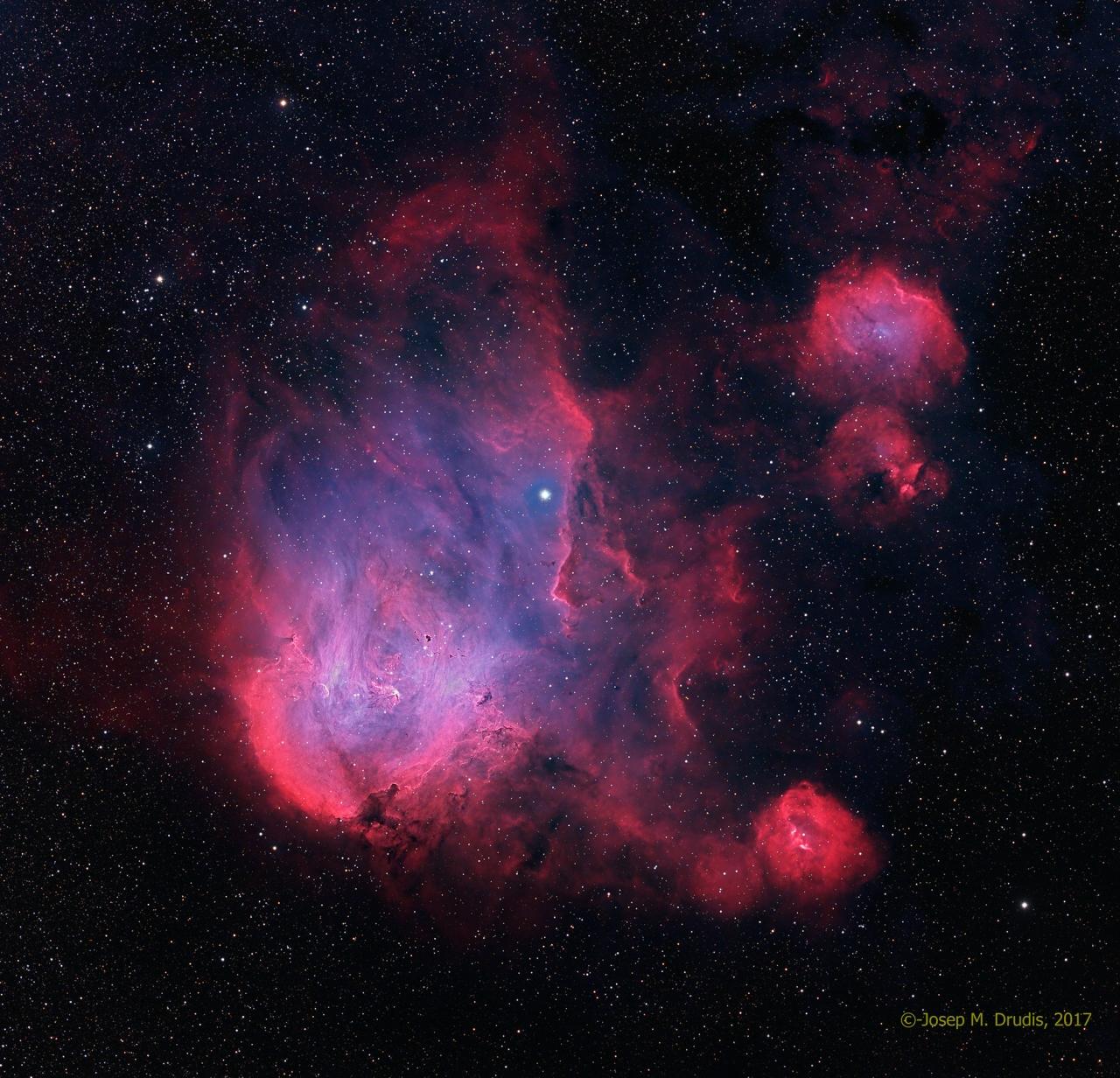 IC2948-TOA4-HOOH-07-Final4-bCc