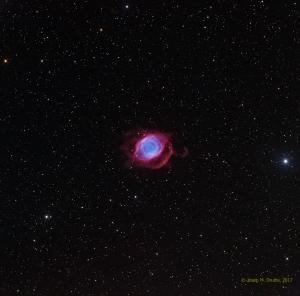 NGC7293-TOA5-CDK-SL5-DCP-07-Final7f-bCc