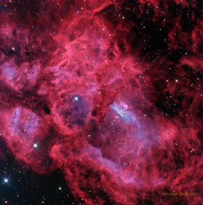 NGC6357-SLha-DCP-noStars-07-Final2-bCc