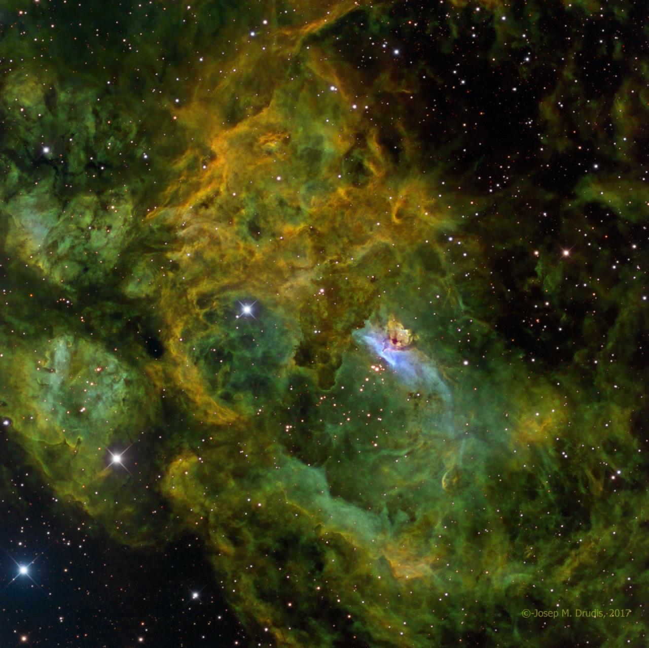 NGC6357-SLha-HCP-07-Final3-Cc