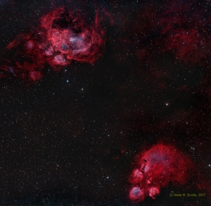 TOA11-NGC6357-SL-hres-DCP-07-Final5-bCc