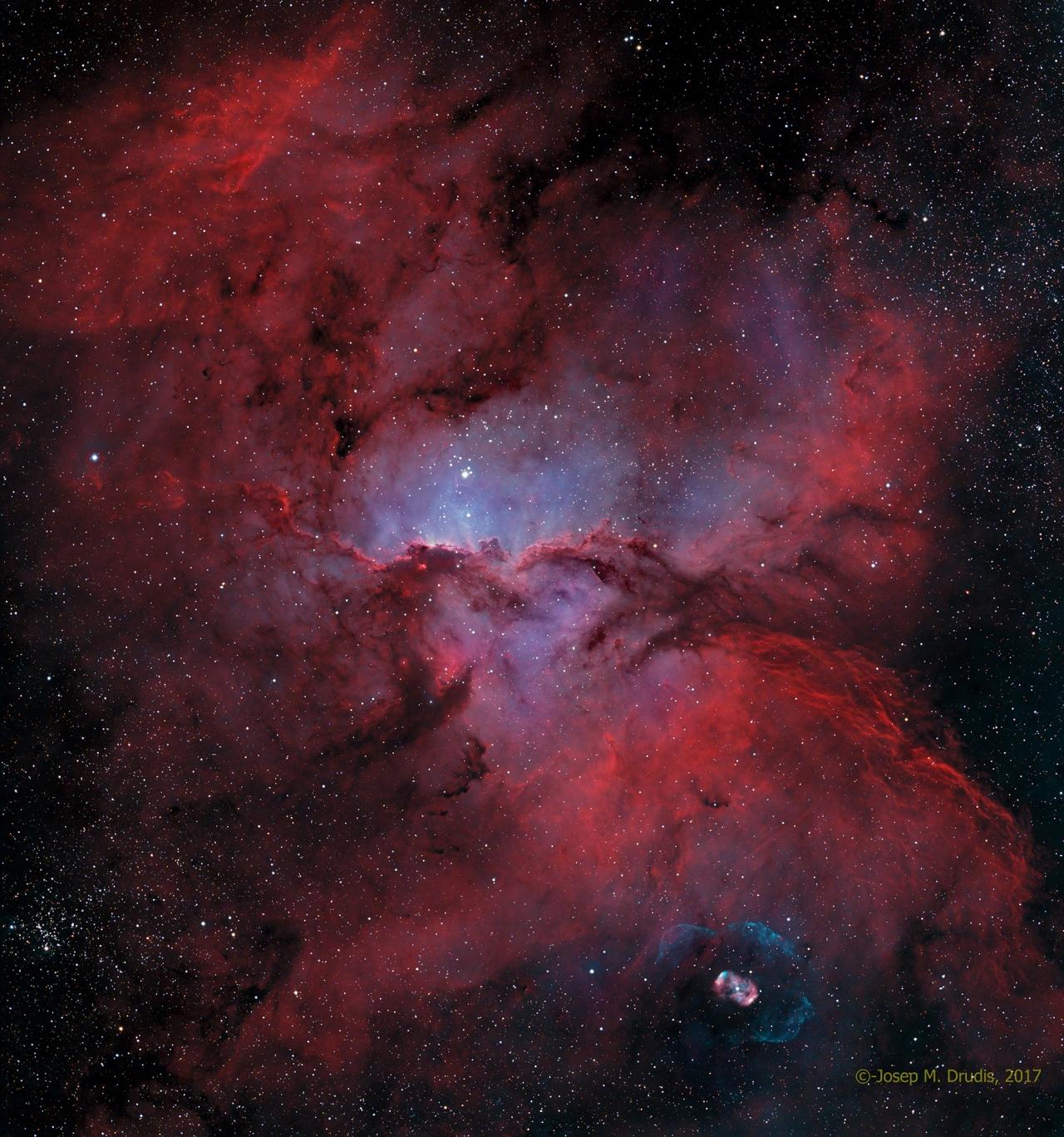 NGC6188-SLhd-HOOH-08B-Final15-bCc