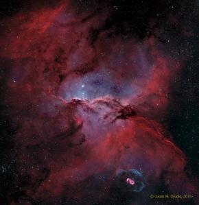 NGC6188-SLhd-HOOH-09-3xHD-19