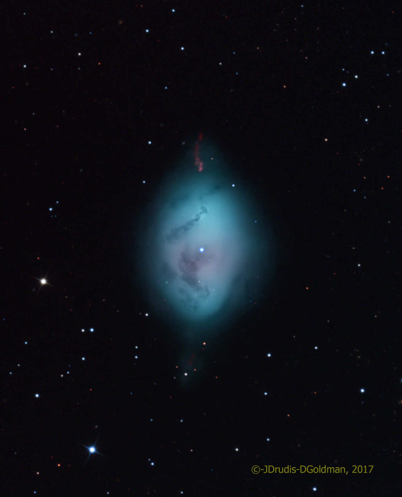 Astrum-Maig2018-NGC1360-Final5D-Cc2