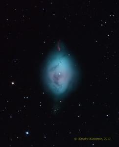 NGC1360-SLsh-HOOH-Nr-13B-Final5C-Cc2