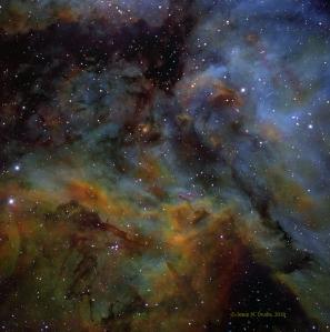 NGC3372-3-SL-HCP-13L-bCc