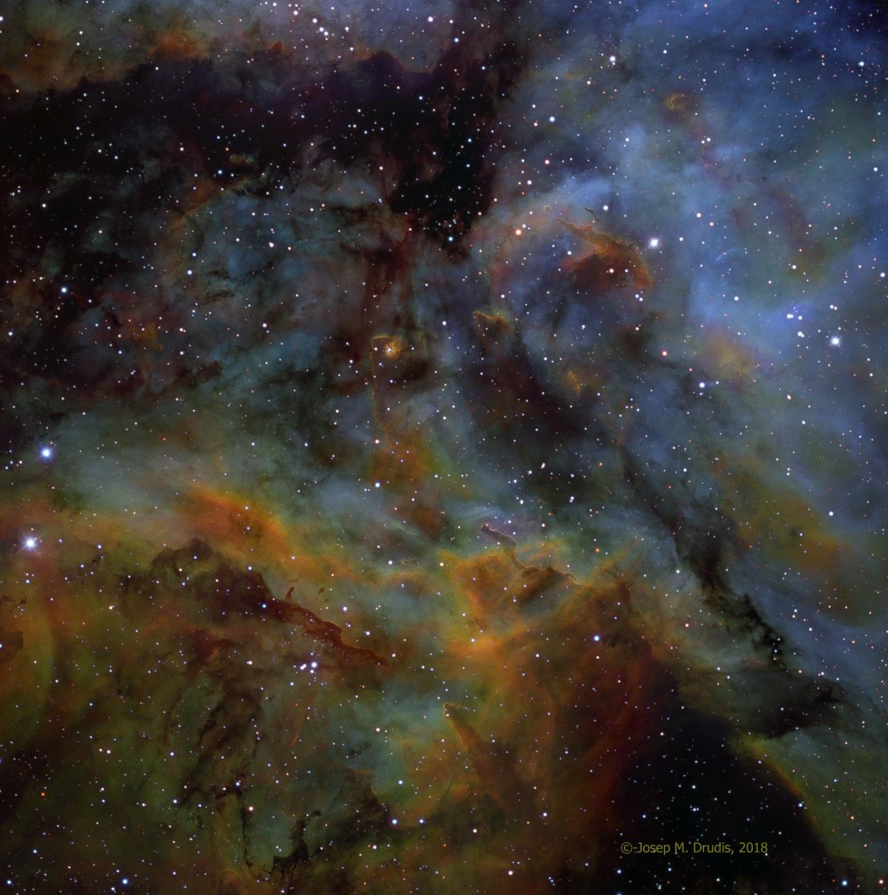 NGC3372-3-SL-HCP-13L-Cc