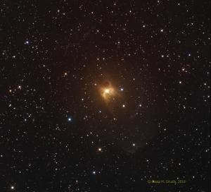 IC2220-SL21v5-RGB-11-Final3-cC