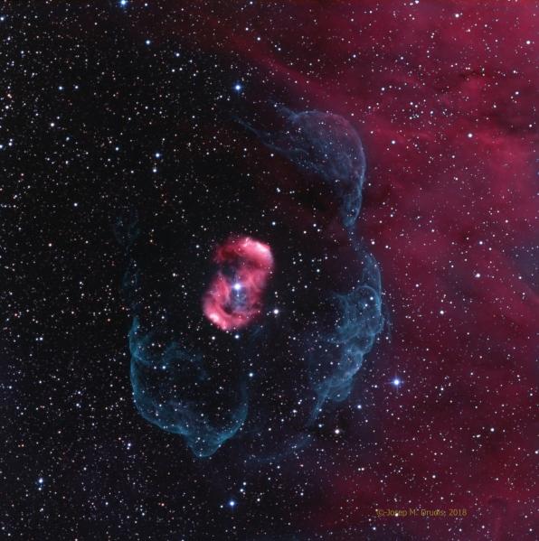 NGC6164-Final-13-cC