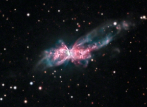NGC6302-Final5-cCbb