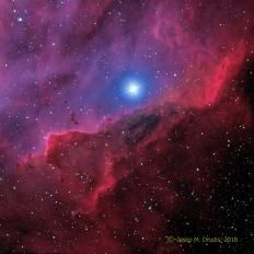 IC2948-2-SL-HOOH-13-cC