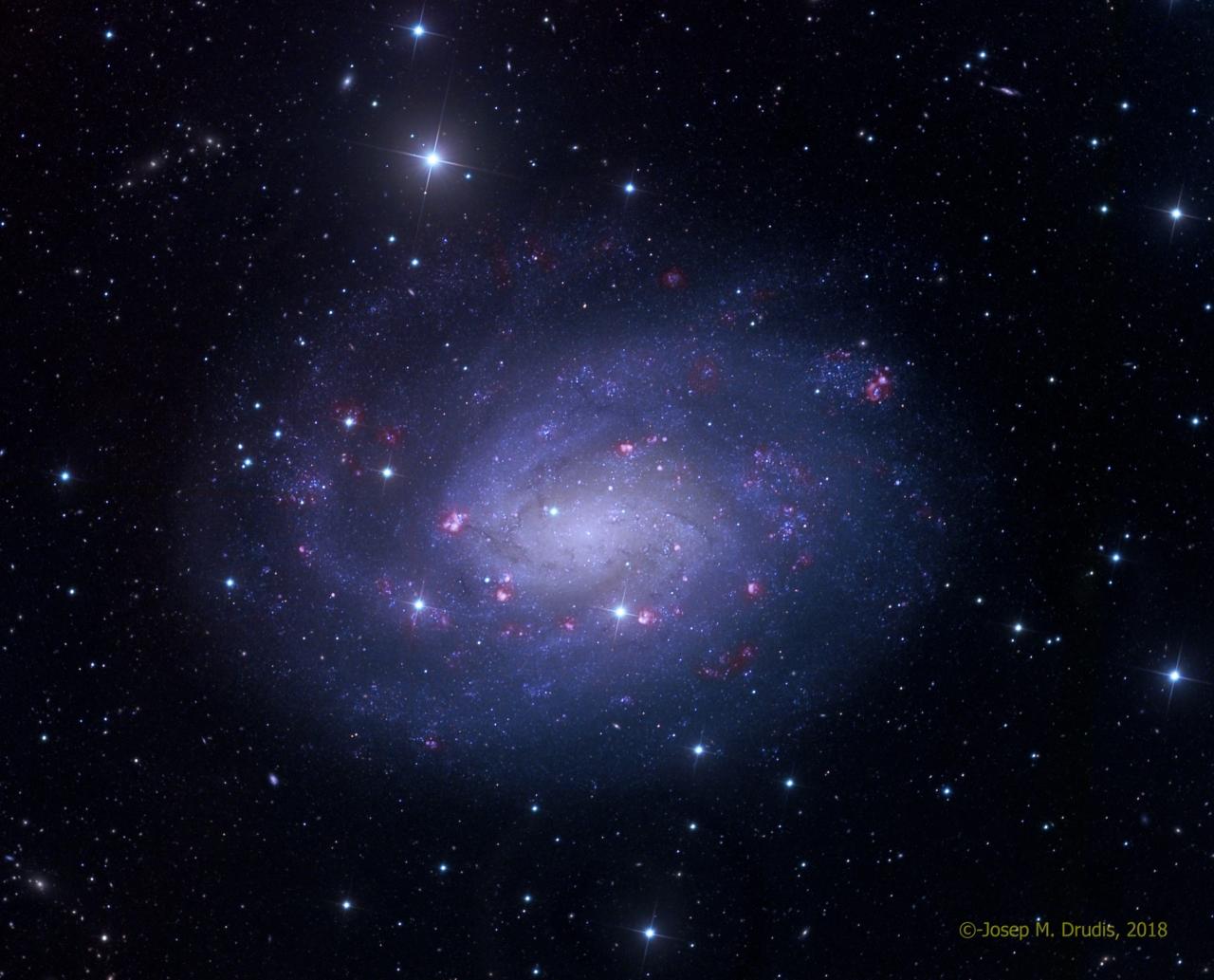 NGC300-LHa-RHaGB-2aT-23