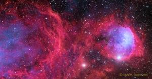 NGC3324-Mosaic-DCP-04B7-Final3-cCb