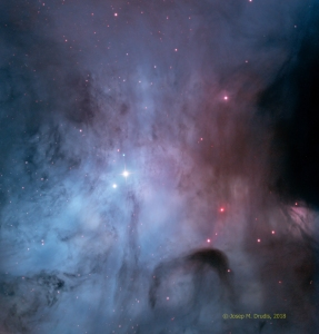 IC4603-LRGB-07-Final7-cC