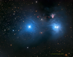 NGC6727-SL-Ha-RHaGB-07D-Final7-Cr-Cc