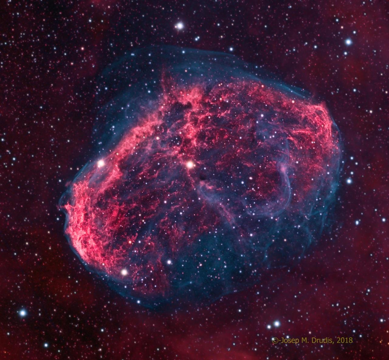 NGC6888-SL-HOOH-tq-05B4-Final 3-cC-SpH