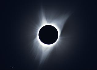 Eclipse-2017-v011